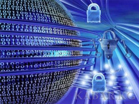 Оценка интернет-среды Кыргызской Республики
