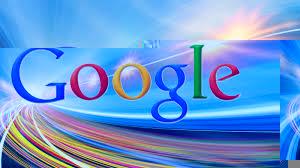 Google запустил антитеррористический проект