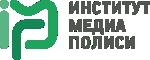 Институт Медиа Полиси