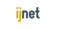 Международная журналистская сеть