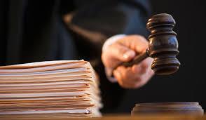 Конституционная палата приняла к производству ходатайство представителей ОФ «Институт Медиа Полиси»