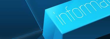 ИМП: Краткая информация перехода на цифровое вещание в КР