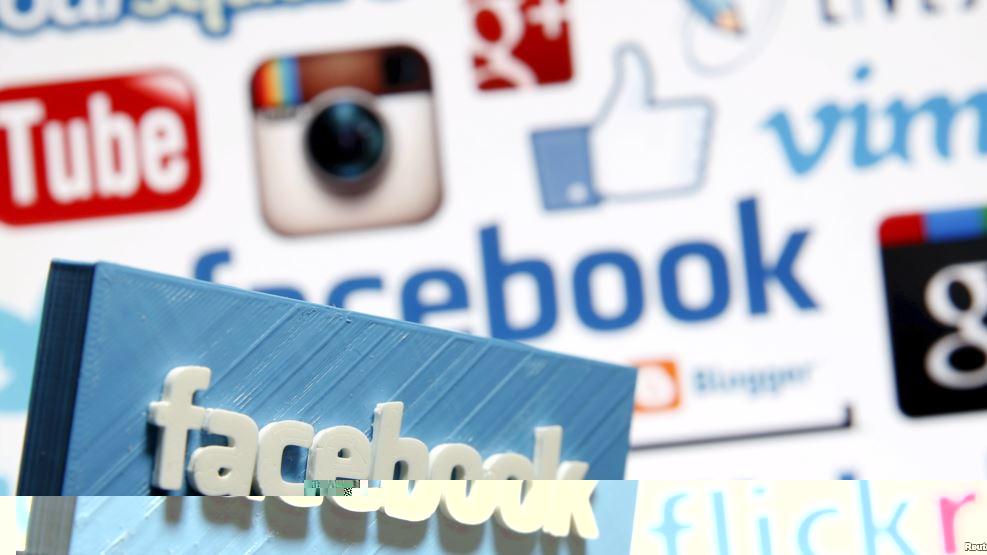 Медуза: Хакер нашел уязвимость в приложении Nametests для фейсбука — им пользуются десятки миллионов.
