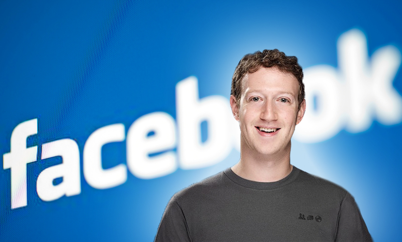 Facebook обвинили в поддержке нацизма