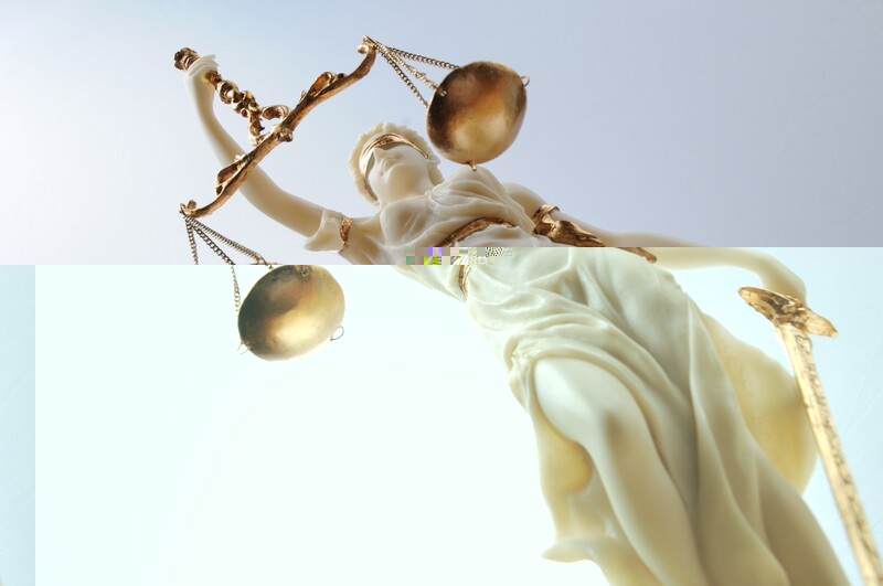 Генпрокуратура и АКС ГКНБ проводят проверку в связи с сообщениями о неправомерном вмешательстве со стороны бывших чиновников в деятельность по осуществлению правосудия