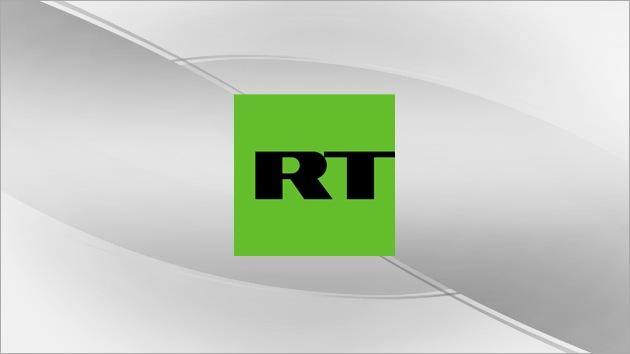 Экс-советник Клинтон назвал RT «машиной пропаганды».