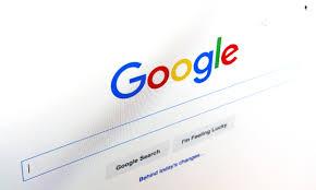 Налог на Google предлагает ввести в Кыргызстане депутат Жогорку Кенеша