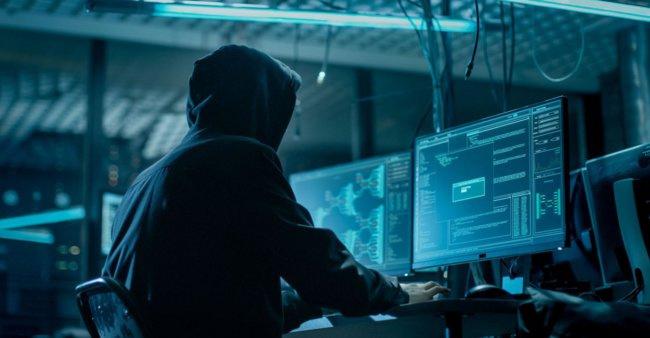 Госорганы не станут расследовать DDoS-атаки на СМИ. В МВД объяснили почему