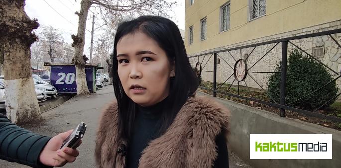 УВД: Не надо поднимать шум из-за вызова журналистки на допрос в милицию. Видео