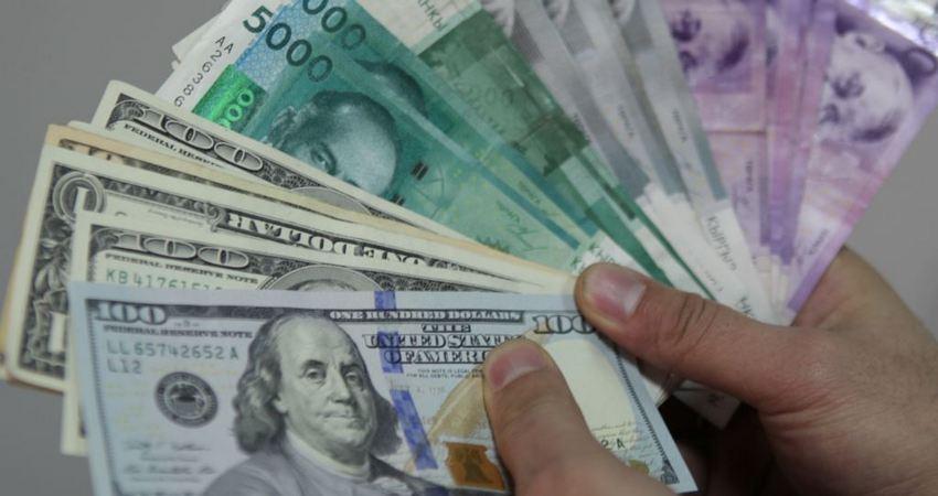 ОТРК получила 176 тысяч сомов за сюжет о слиянии «Ата Мекена» и «Акшумкара»