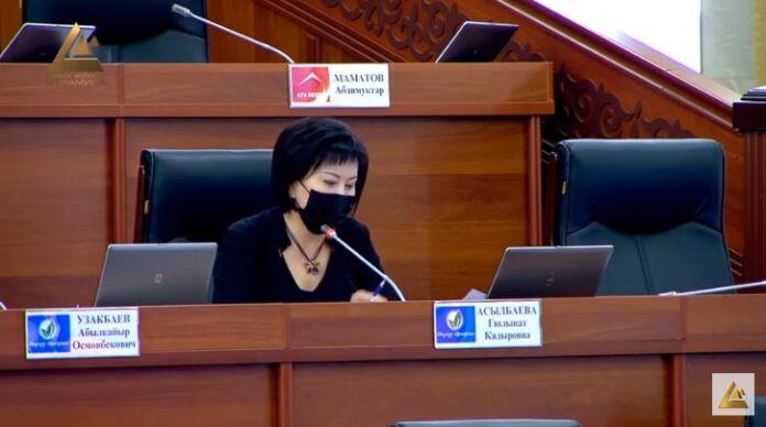 Против фейков или свободы слова? Как кыргызские СМИ освещали законопроект «О манипулировании информацией»