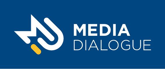 Mediadialogue