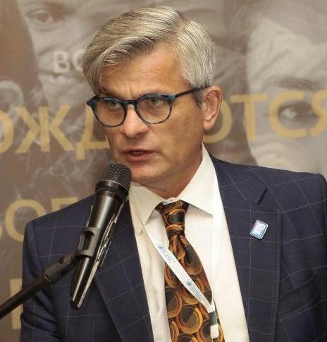 Ограничение прав грозит Кыргызстану сокращением доступа к международной помощи