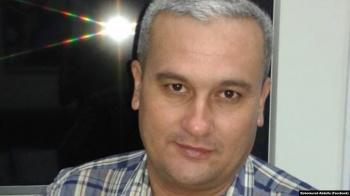 Адвокаты: Бобомурод Абдуллаев заявил, что его пытали в ГКНБ КР