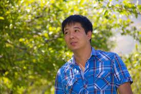 Журналиста «Кактуса» вызвали на допрос в Кара-Суйский РОВД. Ранее он писал о проведении тоя в ресторане «Баястан»