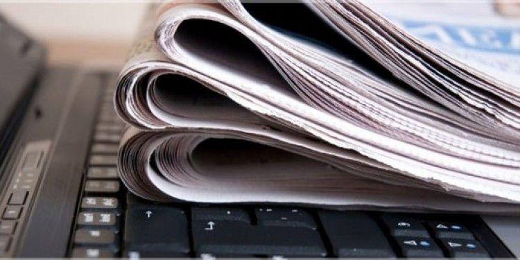 Вторая волна COVID-19. Правительство возложило ответственность за информирование на СМИ