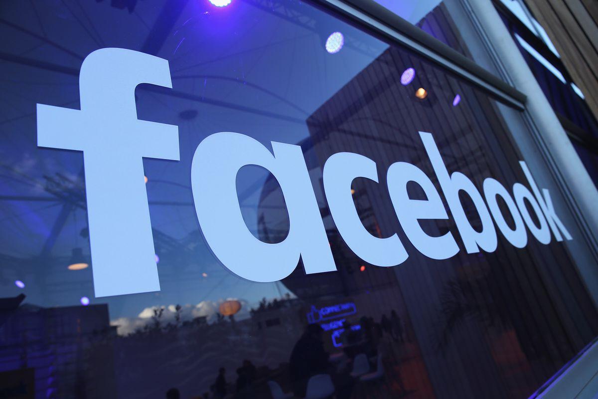 ЦИК начал сотрудничество с Facebook по вопросам политической рекламы в сети