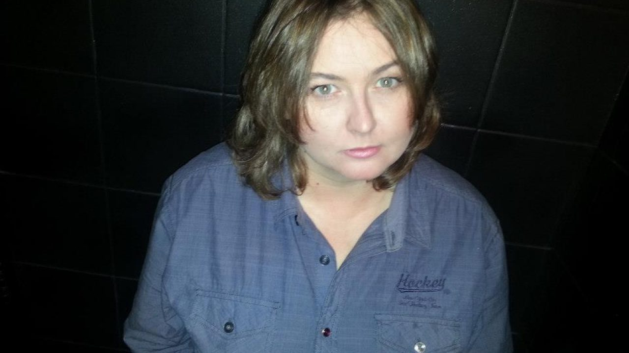 Блогер Юлия Барабина: Во время обыска у меня забрали деньги, предназначенные на лечение