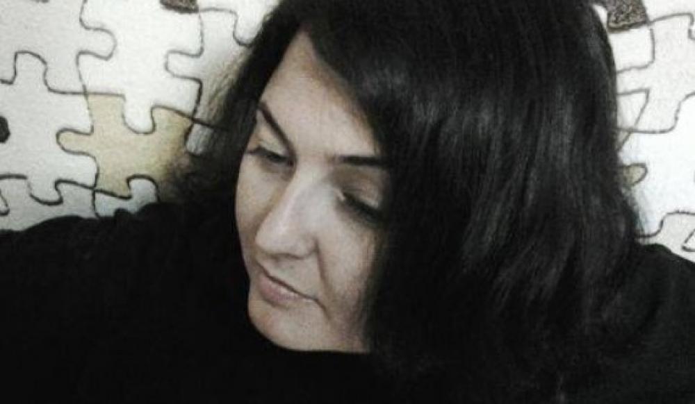 «Имеет право обратиться в суд» — «Институт Медиа Полиси» об обыске в доме блогерки Барабиной