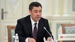 Пресс-секретарь президента прокомментировал комментарий от имени Жапарова в адрес депутата Бекешева в «Фейсбуке»