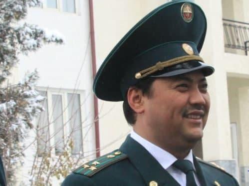 Матраимовы отказались от претензий к «Клоопу», «Азаттыку» и Али Токтакунову