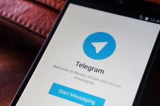 Пресс-секретарь президента рассказала, кто ведет Telegram-канал Садыра Жапарова