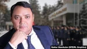 Суд в КР прекратил производство по иску Матраимовых против СМИ