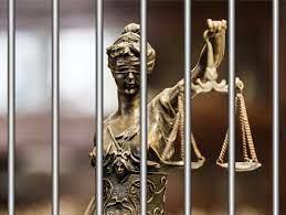 Совершенствование уголовного законодательства: почему за закрытыми дверями