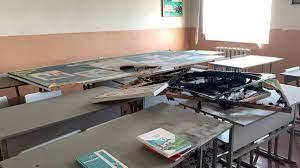 В Баткенской области запретили снимать встречу Жапарова с местными жителями