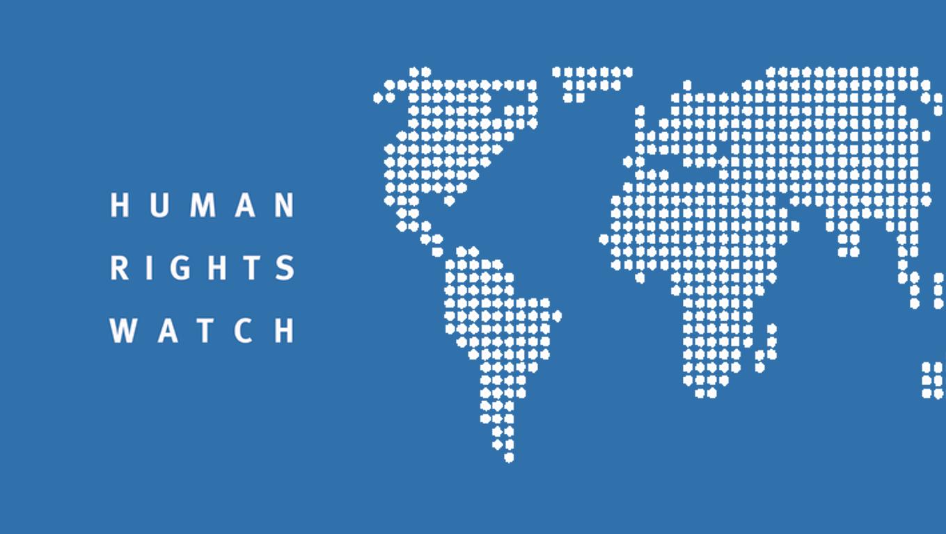 «Подвергают оппозицию и правозащитников риску». Human Rights Watch призвала отозвать поправки в кодексы Кыргызстана