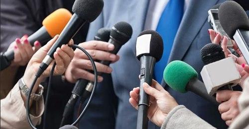 За воспрепятствование деятельности журналистов хотят наказывать только штрафом