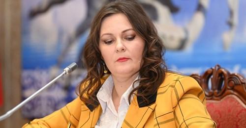 Генпрокуратура и ряд депутатов предложили исключить понятие «политическая вражда» в законопроекте об ужесточении ответственности за экстремизм