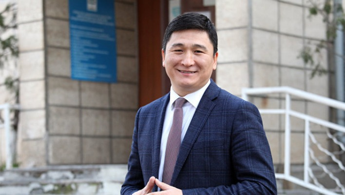 Еще один депутат заявил, что не голосовал за проект о блокировке фейков