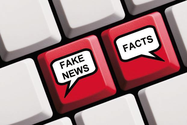 Закон о манипулировании информацией на руку фейкам и троллям