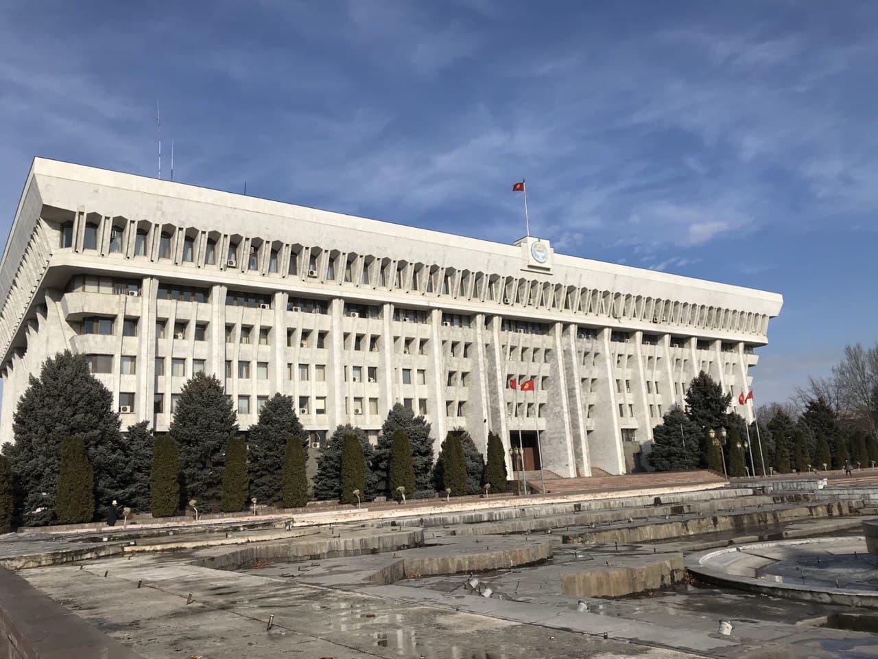 В парламенте заявили, что депутаты не нарушили регламент, принимая законопроект о фейках