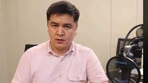 Али Токтакунова вызвали на допрос