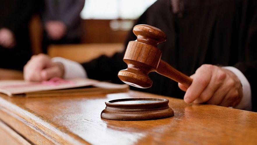 Осудить нападки на СМИ, обеспечить верховенство закона и защитить женщин от насилия — рекомендации Жапарову от Human Rights Watch