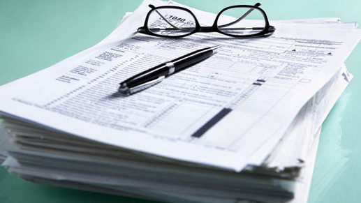 Закон о доступе к информации, находящейся в ведении госорганов и органов МСУ, требует доработок, — эксперт