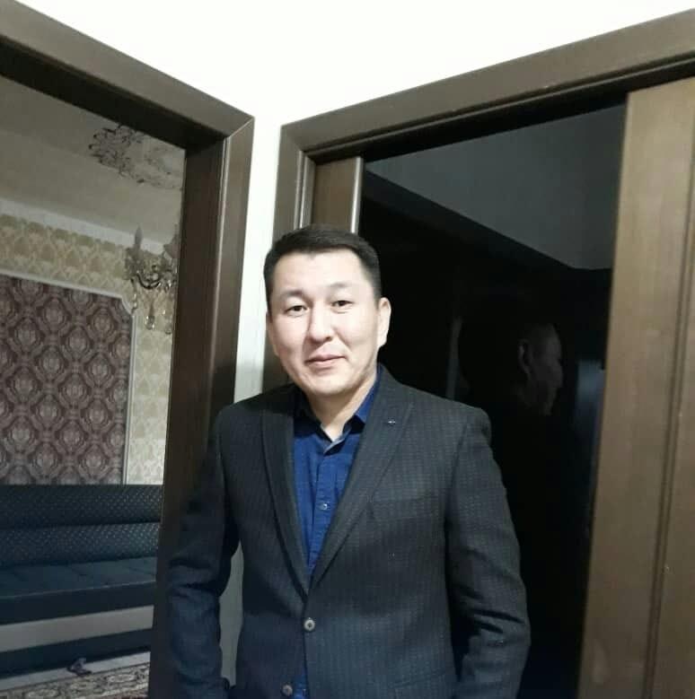 Главного редактора газеты «Азия Ньюс» отпустили после допроса