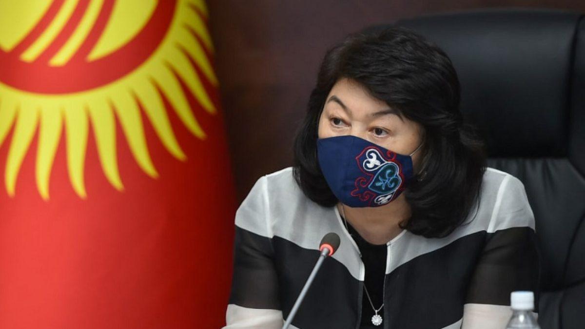 Поддельные справки об отсутствии COVID-19: После журналистского расследования МВД поручили провести проверку