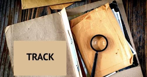 Открыт прием заявок на второй этап проекта TRACK по расследовательской журналистике