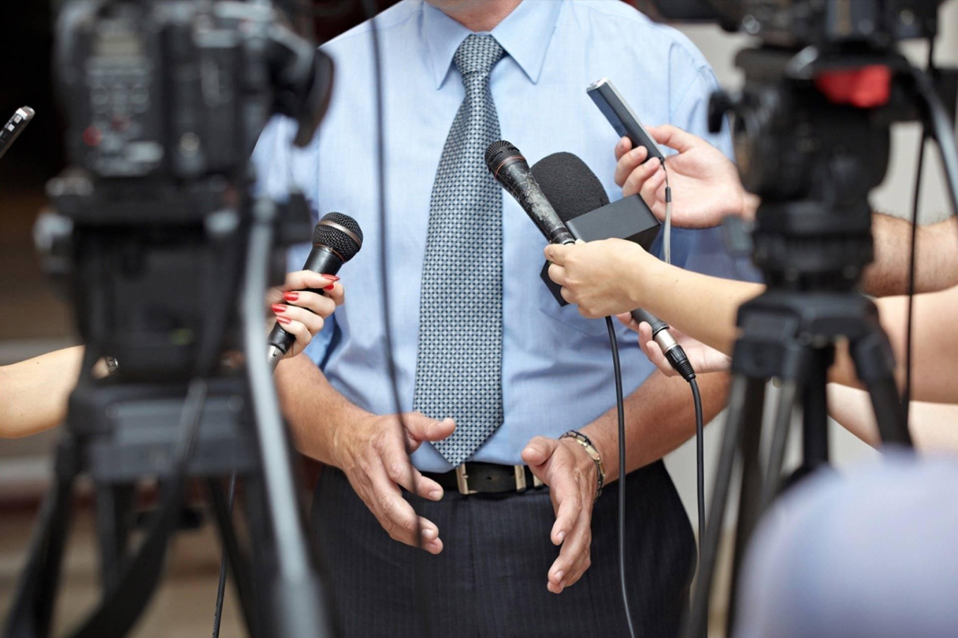 Выборы-2021. ЦИК огласила дату, когда СМИ запрещается публиковать опросы